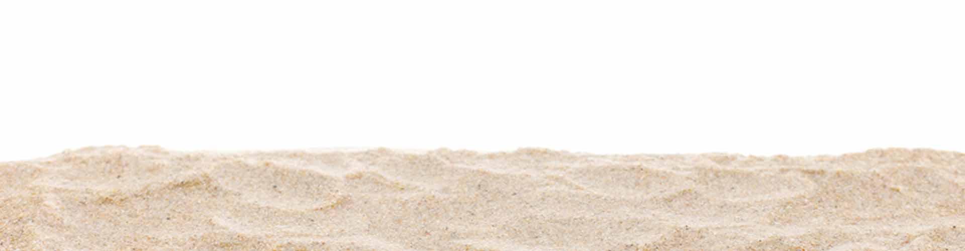 Super Filtersand - Das sollten Sie beachten - Poolexperten XI49