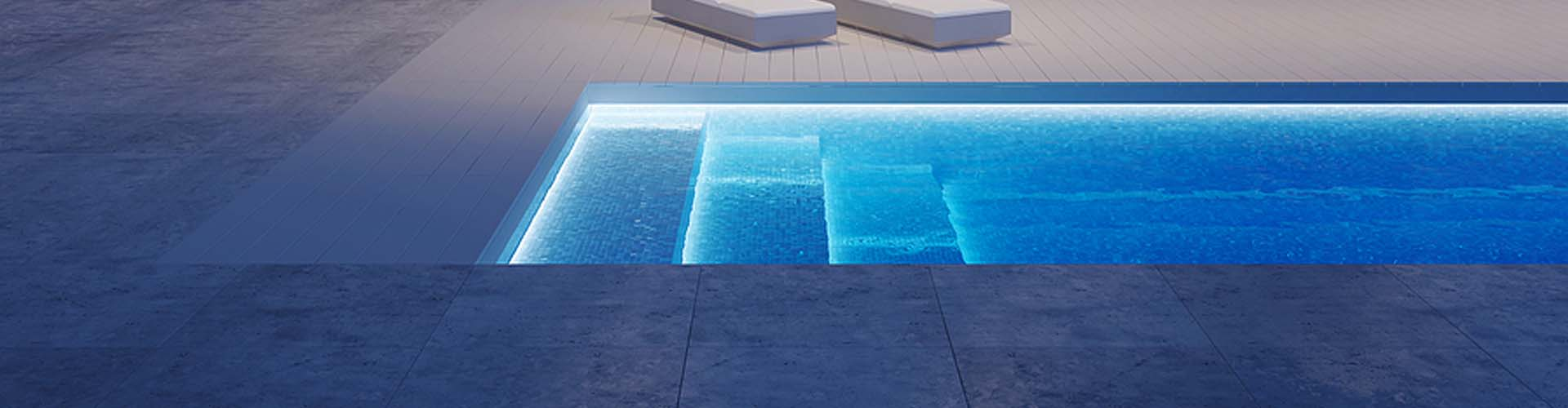 Pool_Beleuchtung